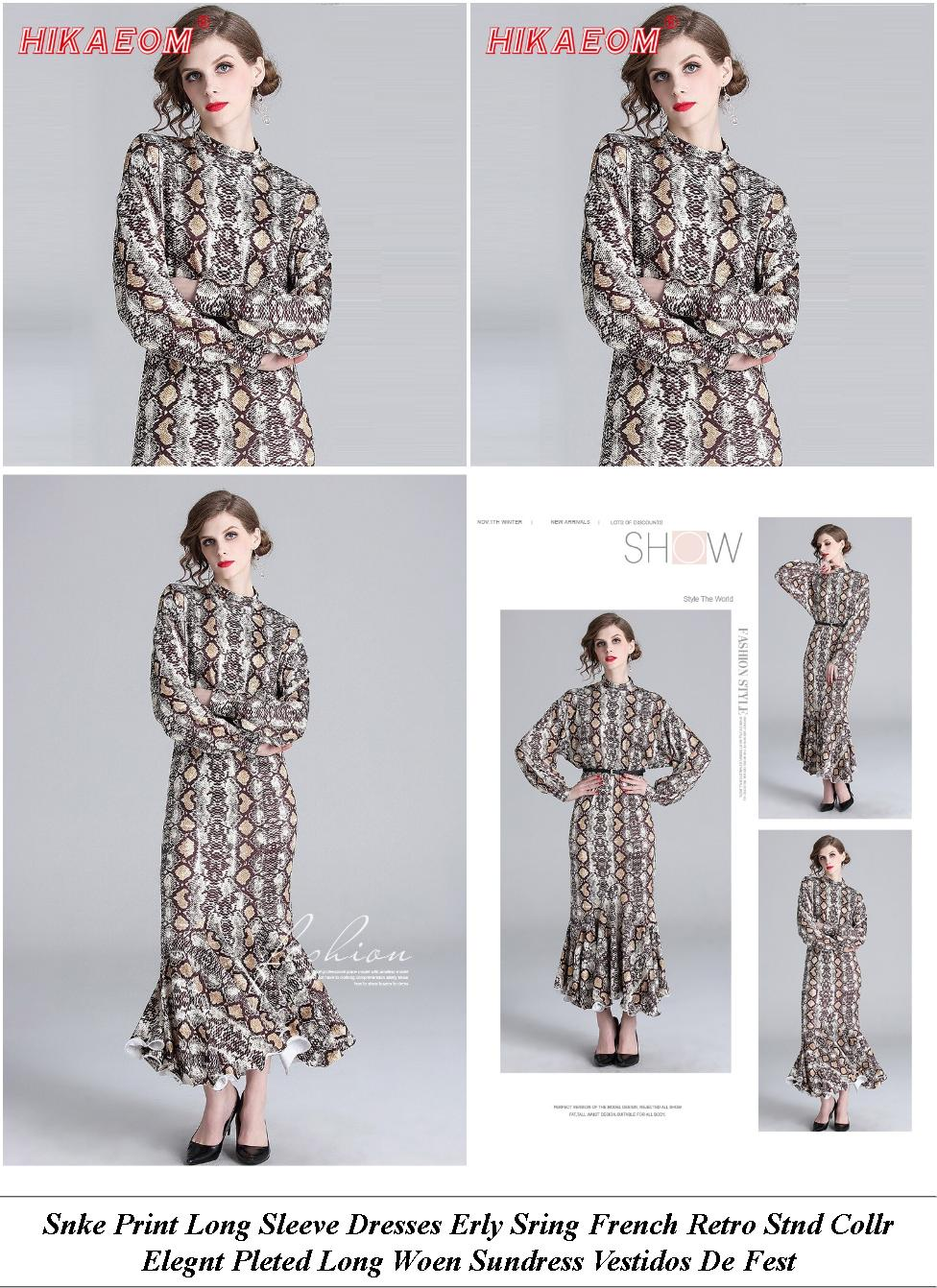 Maxi Cocktail Dresses Online - Clothes Dryer For Sale Philippines - Urgundy Maroon Long Dress
