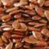 Flax Seeds meaning in English, hindi, telugu, tamil, marathi, Gujrathi, Malayalam, Kannada