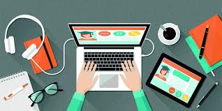 Platform blog terbaik dan gratis selain blogger
