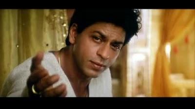 devdas full movie shahrukh khan 2002 free download