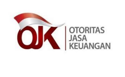 Optimis Industri Jasa Keuangan Berkembang Positif di Tahun 2019, OJK Siapkan Lima Trik Jitu