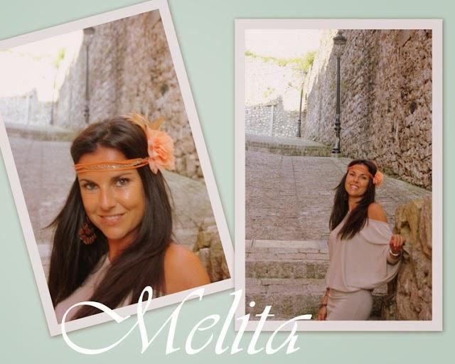 http://ilovemelita.blogspot.com.es/2012/06/junio-tocados-i.html