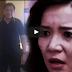 Duterte Nagparamdam Na! Grabe Dilawan Nag Panic Ng Hindi Makita Si Duterte Kahit Isang Araw Lang!