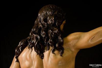 Resucitado, Cristo, Jesus, Jesucristo, Jahve, Jehova, Padre nuestro que estas en los cielos