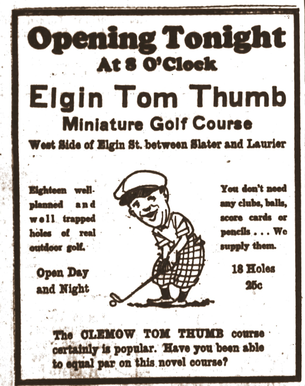 Very tom thumb jobs something also