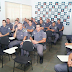 3a Cia de Polícia Militar realiza reunião geral