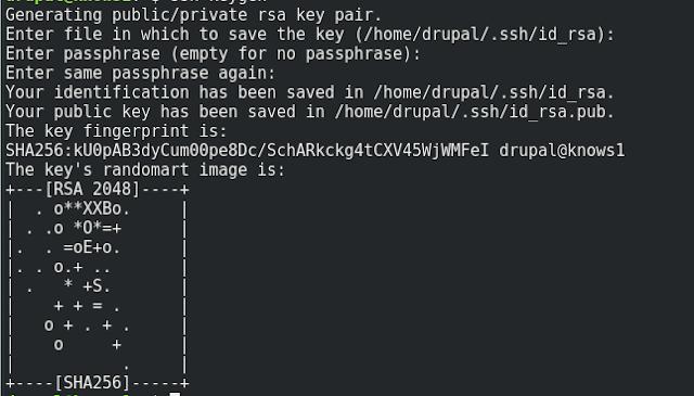 كيفية إعداد مفتاح SSH على لينكس ؟    كيف تستخدم مفاتيح SSH  على لينكس ؟    إنشاء زوج مفاتيح  SSH  على لينكس ؟ما هو SSH ؟ اين نستخدم SSH ؟ كيف أنشاء أتصال SSH مع كمبيوتر بعيد ؟ ما هو مفتاح المصادقة SSH ؟  كيف يعرف القفل أن المفتاح مفتاحك ؟ كبف تتم مصادقة SSH ؟ كيف يتم الأتصال من خلال المصادقة SSH ؟ كيفية توليد زوج مفتاح SSH ؟ كيف يتم اختبار الاتصال SSH ؟ كيفية تعطيل مصادقة كلمة المرور في أتصال  SSH ؟