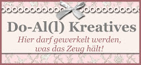https://do-allkreatives.blogspot.de/2018/01/13-alles-geht-bloghop-zum-bloggeburtstag.html