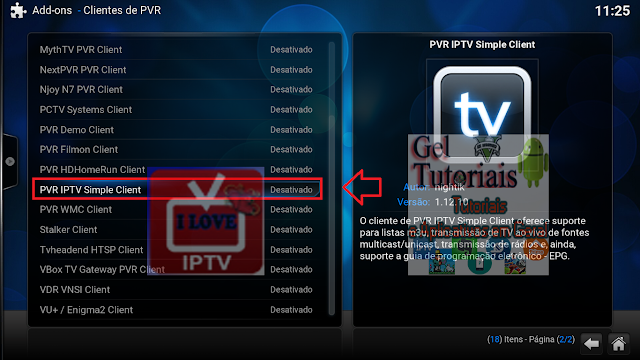 screenshot007 - Configurar IPTV