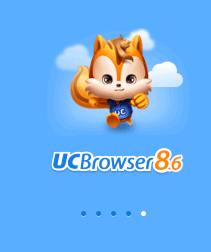 tai uc browser 8.6