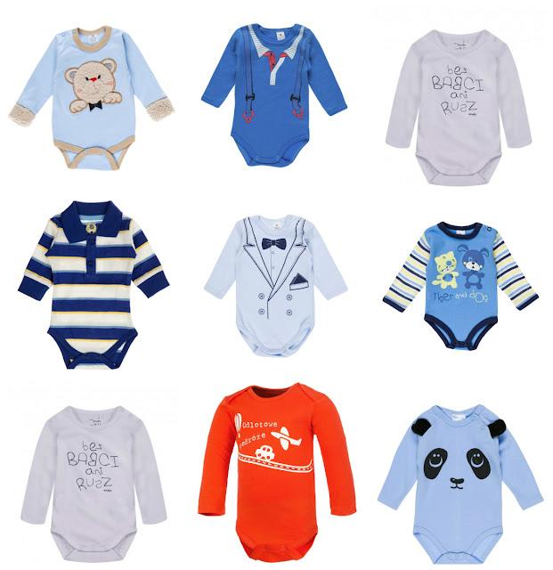 sklep internetowy z ubraniami dla dzieci, ubrania dziecięce