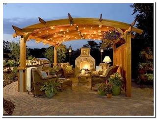 Best Average Cost Of Patio Cover