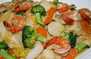 cara memasak capcay goreng seafood,cara memasak capcay goreng sederhana,cara memasak capcay kuah kental,cara membuat capcay goreng jawa,cara membuat capcay goreng pedas,bumbu capcay goreng,