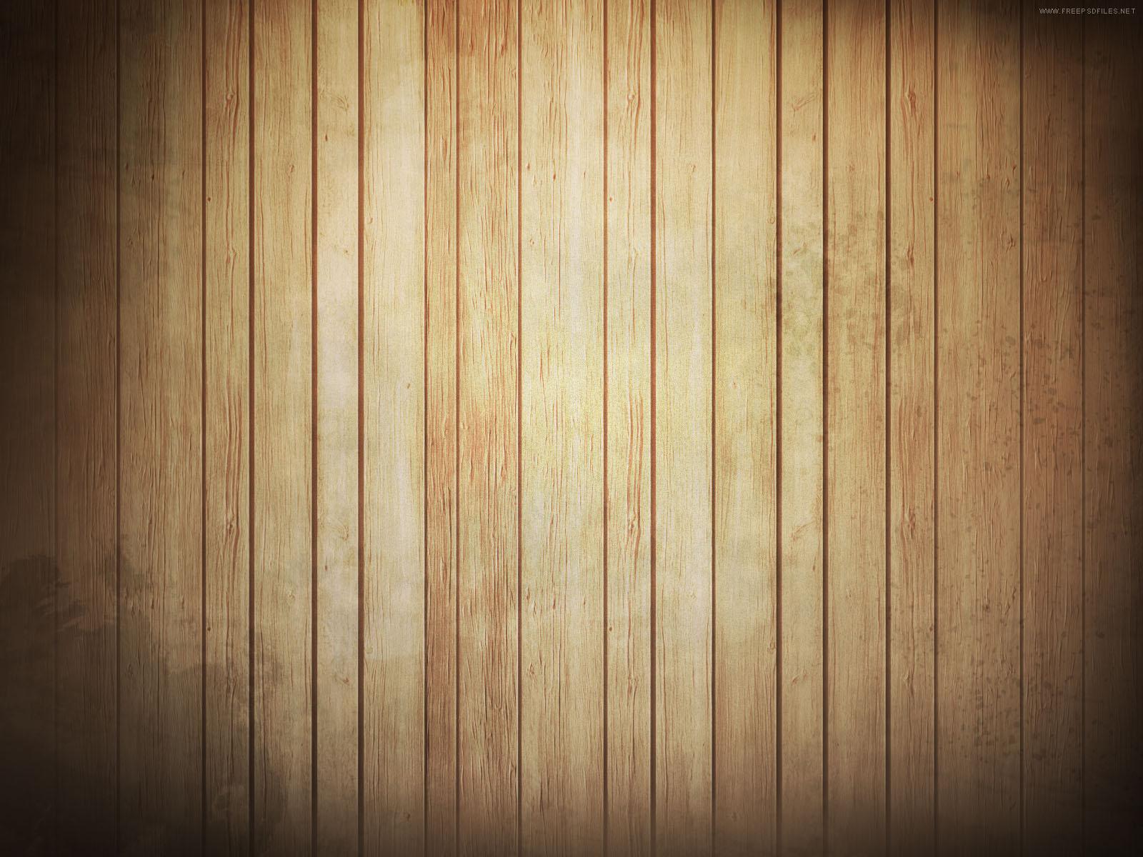 sem fundo imagens sem background background de madeira jpg. Black Bedroom Furniture Sets. Home Design Ideas