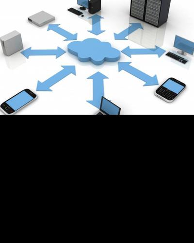 Cómo diseñar una estrategia tecnológica en la nube para tu organización