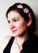 http://www.ravelry.com/patterns/library/chain-of-hearts-headband