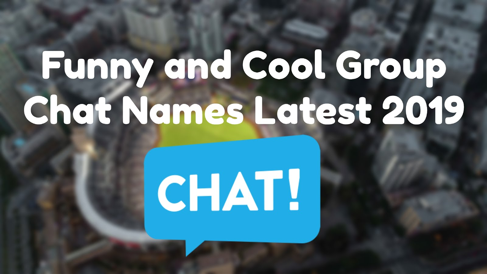funny snapchat private story names for guys