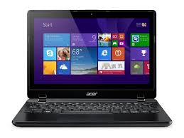 Download Drivers Acer TravelMate B115-MP For Windows 8.1 64bit, windows 7 64bit