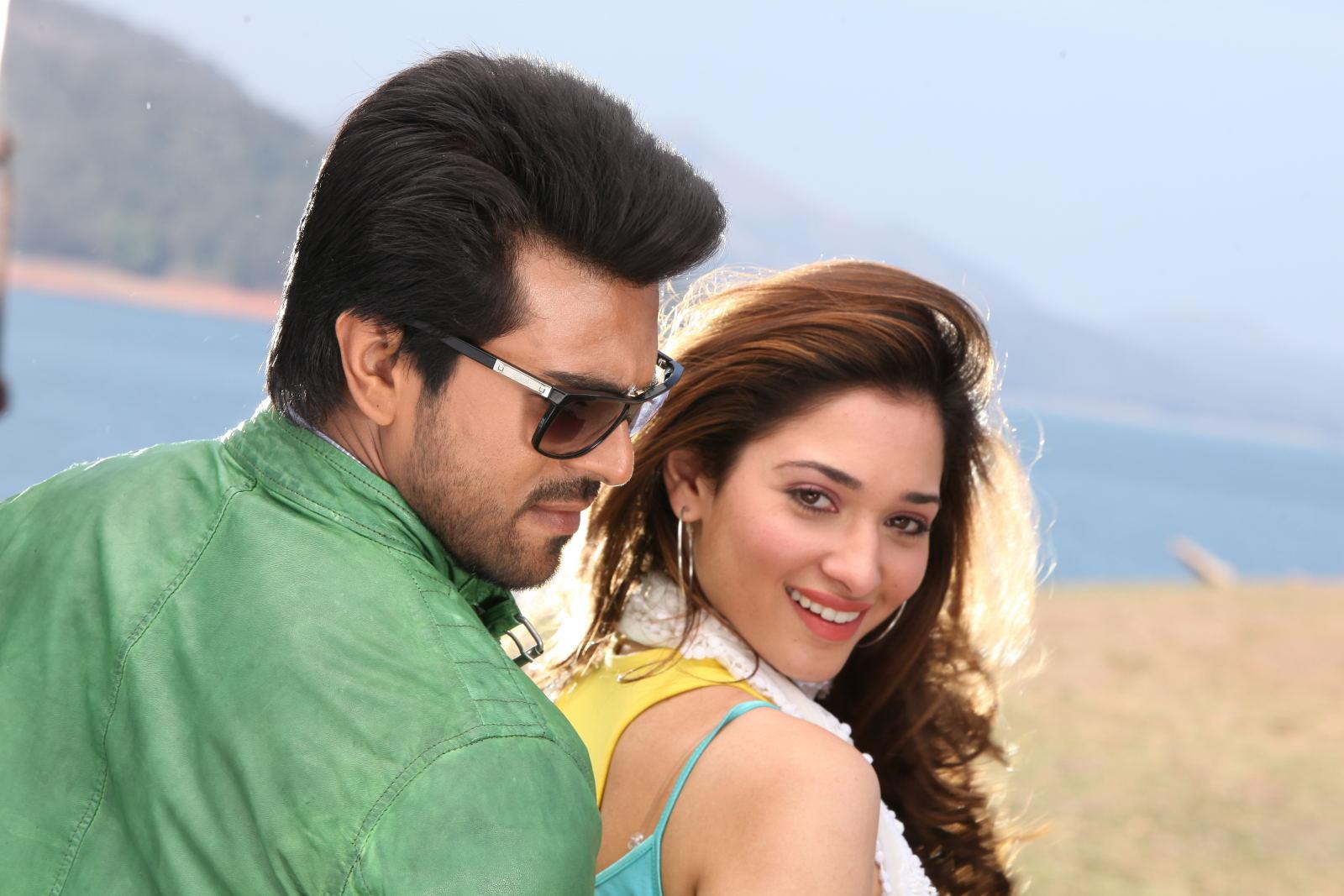 Ragalai tamil movie smart hd video songs download
