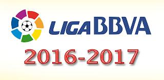 Keputusan La Liga Sepanyol Dan Carta Kedudukan Terkini