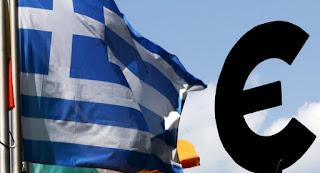 https://sputniknews.com/analysis/201808201067322547-greece-economy-bailout-end-debts-crisis/