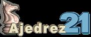 http://www.ajedrez21.com/