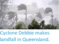 http://sciencythoughts.blogspot.co.uk/2017/03/cyclone-debbie-makes-landfall-in.html