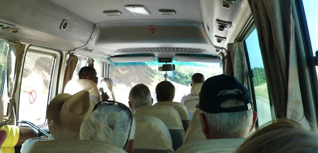 Jamaika - Ausflug nach Negril mit MSC - Impressionen
