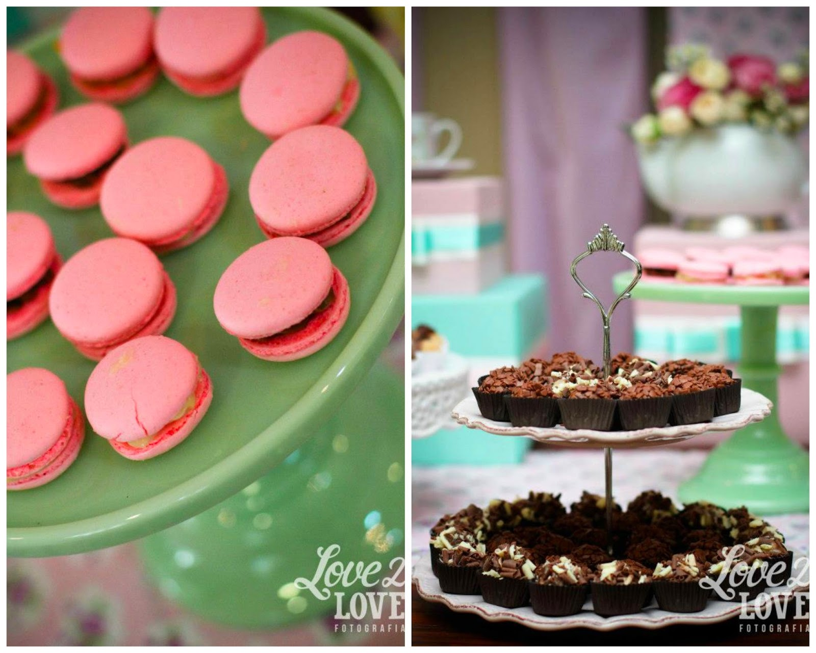cha-panela-rosa-verde-doces-5