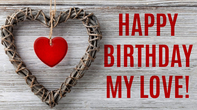 happy birthday love happy birthday love images happy birthday love letter happy birthday love you happy birthday love you images happy birthday lovely friend happy birthday lovely lady happy birthday lover