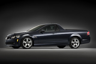 Release Date For The 2018 Pontiac G8? New 2018 G8