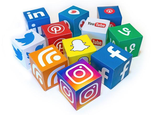 Strategi Jitu untuk Promosi Melalui Media Sosial