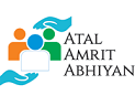 Atal Amrit Abhiyan Society Assam Recruitment
