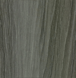 Gray Office Furniture Finish Swatch