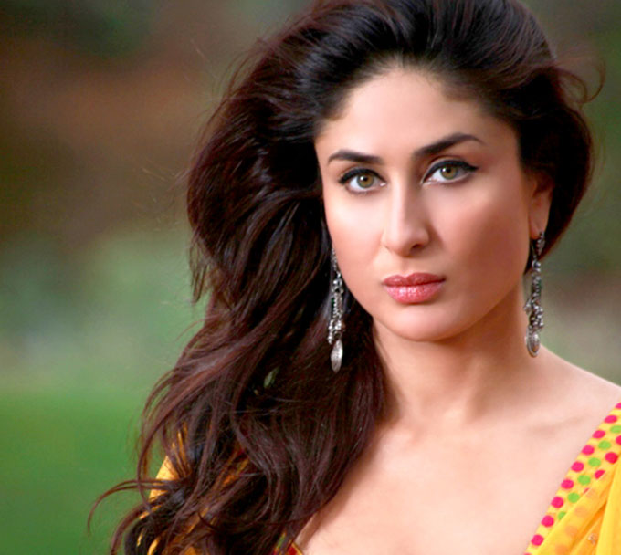 List Of Highest Paid Bollywood Actresses As Of The Year 2015