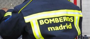 http://www.portalparados.es/empleo-publico/34515/la-comunidad-de-madrid-convoca-oposiciones-para-cubrir-113-plazas-de-bomberos