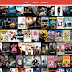 Sky stopt miljoenen in concurrent Netflix