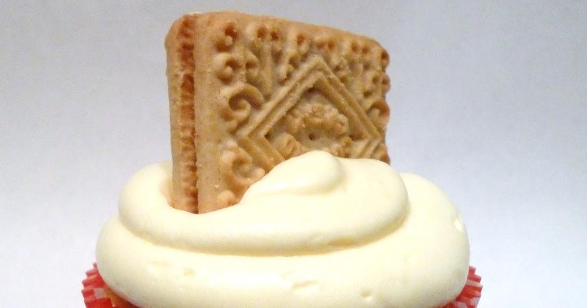 Basic Fairy Cake Recipe With Plain Flour