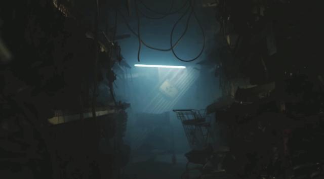 https://vimeo.com/200394008