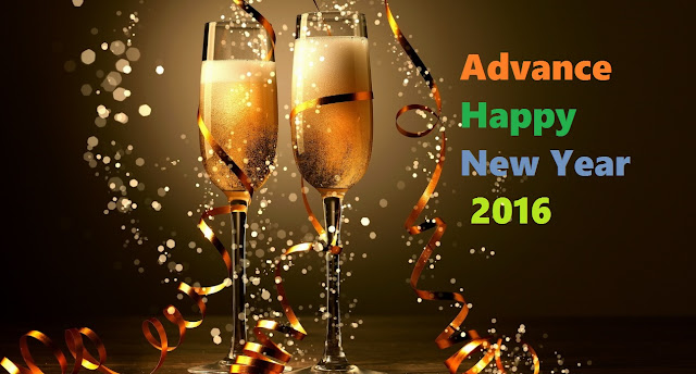 Advance-happy-new-year-2016-wallpapers-HD-Images