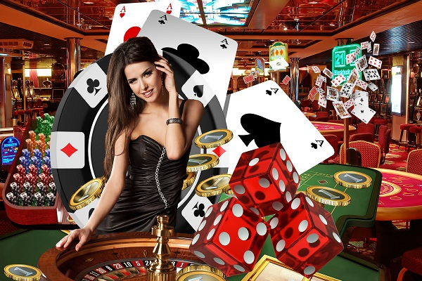 www.casino slots for fun