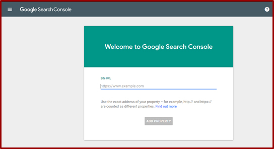 How to Submit a Blog to Google Search Engine in Telugu | Blogger VJ