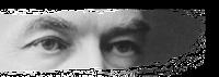 Thomas Hardy Loin de la foule déchainée Club de lecture Mango and Salt