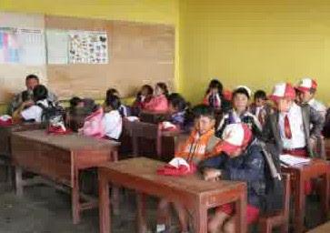 pawarta-bahasa-jawa-pendidikan-kurikulum-2013