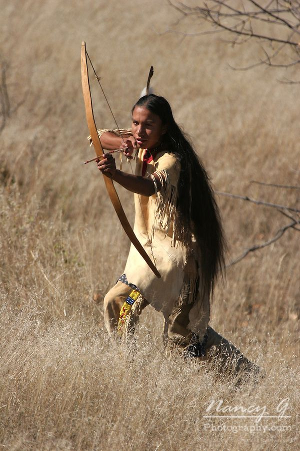 White Wolf : Lakota Traditional People Celebrated In ...