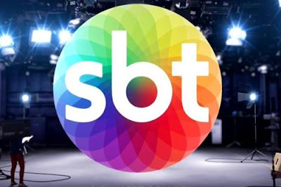 SBT volta a transmitir os jogos da Copa do Nordeste  2018