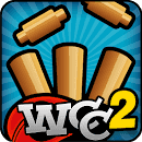 World Cricket Championship For Android APK