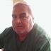 SÁENZ PEÑA: PROFUNDO PESAR POR EL FALLECIMIENTO DEL DOCTOR RUBÉN BRAVO