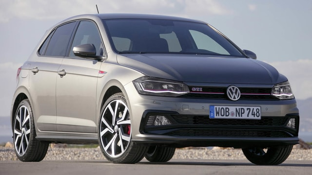 polo gti,volkswagen polo gti,vw polo gti,volkswagen,volkswagen polo,vw polo gti 2019,volkswagen polo gti 2019,polo gti 2019,2019 volkswagen polo gti,polo,volkswagen polo gti review,polo gti review,volkswagen polo 2019,gti,polo gti 2018,2019 polo gti,vw polo gti 2019 sound,2019 volkswagen polo,2018 polo gti,polo gti sound,golf gti,vw polo,vw polo gti 2019 review,polo gti 2019 review