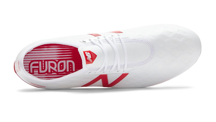 fb3a3ca0f Otruska Pack  New Balance 2018 World Cup Boots Collection Released ...